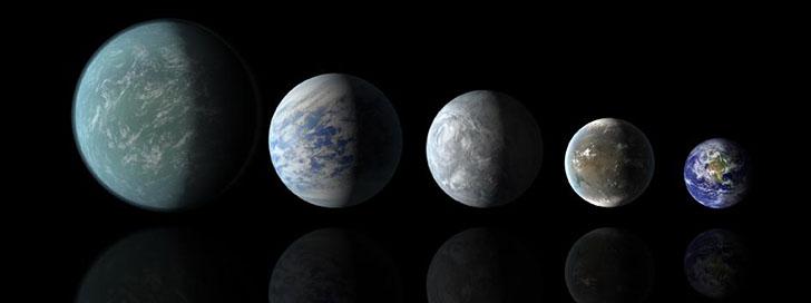 Super-Earths.jpg