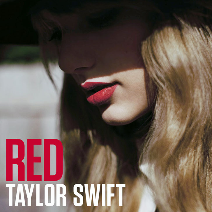 Taylor-swift-red.jpg