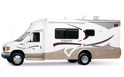 Class C Motor Homes For Sale In New Jersey - New Jersey Motor Home